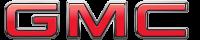 Логотип марки GMC