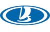 Логотип марки ВАЗ (Лада)