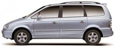 Цена Hyundai Trajet 2008 года в Нижнем Новгороде