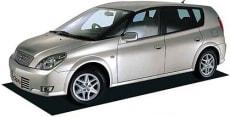 Фото Toyota Opa