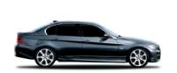 Фото BMW 3