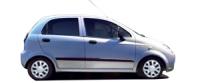 Фото Chevrolet Spark
