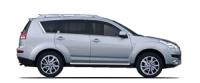 Цена Citroen C-Crosser 2012 года в Воронеже