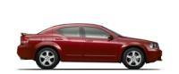 Цена Dodge Avenger 2013 года в Самаре