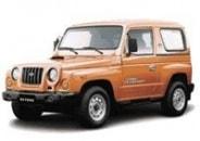 Цена Kia Retona 2000 года в Оренбурге