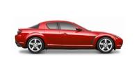 Фото Mazda RX-8