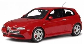 Цена Alfa Romeo 147 2007 года в Симферополе