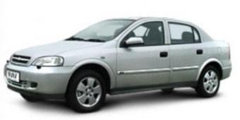 Цена Chevrolet Viva 2007 года в Саратове