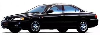 Отзывы Honda Saber