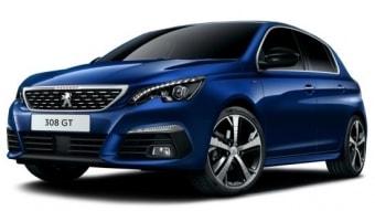 Цена Peugeot 308 2011 года в Кирове