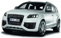 Фото Audi Q7