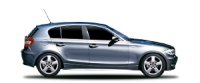 Фото BMW 1