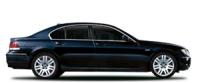 Фото BMW 7