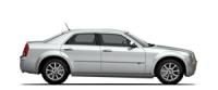 Фото Chrysler 300С