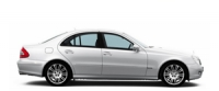 Фото Mercedes-Benz E-класс
