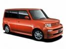 Фото Toyota bB
