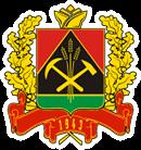 Герб в Новокузнецке