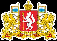 Герб в Екатеринбурге