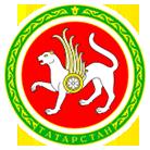 Герб в Казани