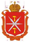 Герб в Туле