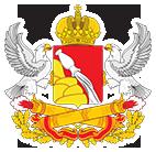 Герб в Воронеже
